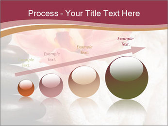 0000075363 PowerPoint Template - Slide 87