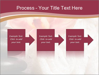 0000075363 PowerPoint Template - Slide 88