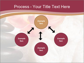 0000075363 PowerPoint Template - Slide 91
