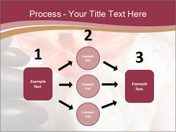 0000075363 PowerPoint Template - Slide 92