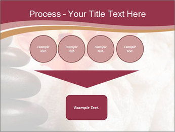 0000075363 PowerPoint Template - Slide 93