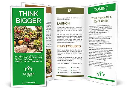 0000075364 Brochure Templates