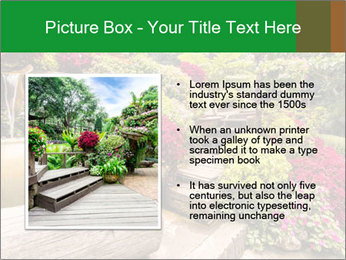 0000075364 PowerPoint Template - Slide 13