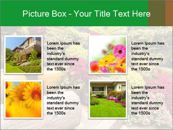 0000075364 PowerPoint Template - Slide 14