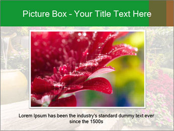 0000075364 PowerPoint Template - Slide 16