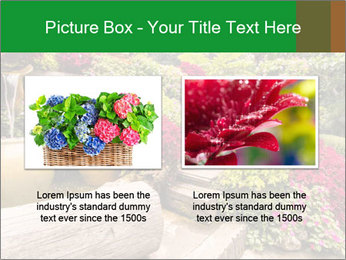 0000075364 PowerPoint Template - Slide 18