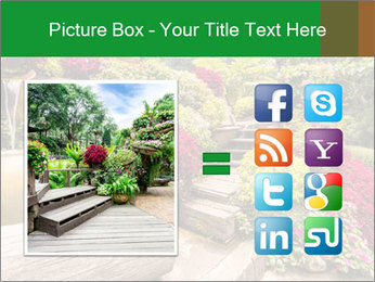 0000075364 PowerPoint Template - Slide 21