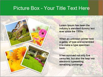 0000075364 PowerPoint Template - Slide 23