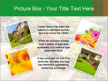 0000075364 PowerPoint Template - Slide 24