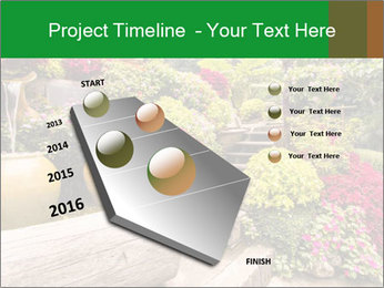 0000075364 PowerPoint Template - Slide 26