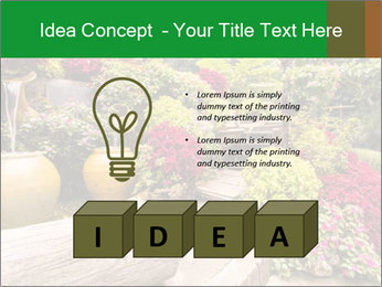0000075364 PowerPoint Template - Slide 80