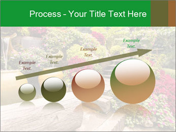 0000075364 PowerPoint Template - Slide 87