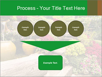 0000075364 PowerPoint Template - Slide 93