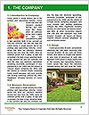 0000075364 Word Template - Page 3