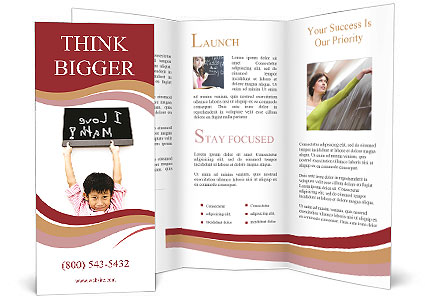0000075365 Brochure Template