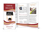 0000075365 Brochure Templates