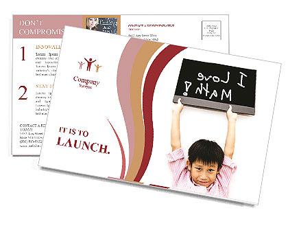 0000075365 Postcard Templates