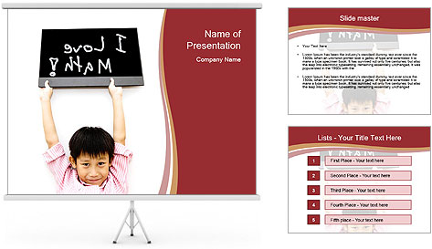 0000075365 PowerPoint Template