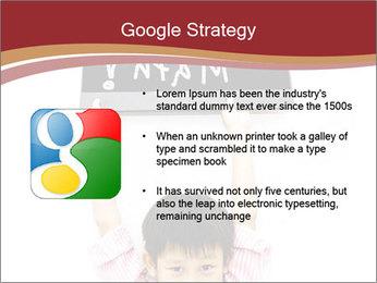 0000075365 PowerPoint Templates - Slide 10