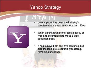 0000075365 PowerPoint Templates - Slide 11