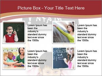 0000075365 PowerPoint Templates - Slide 14