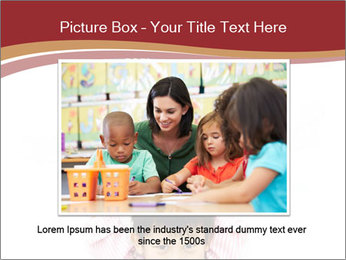 0000075365 PowerPoint Templates - Slide 15