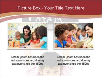 0000075365 PowerPoint Templates - Slide 18