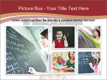 0000075365 PowerPoint Templates - Slide 19