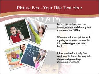 0000075365 PowerPoint Templates - Slide 23