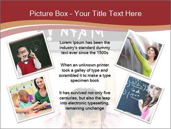 0000075365 PowerPoint Templates - Slide 24