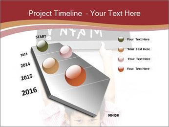 0000075365 PowerPoint Templates - Slide 26