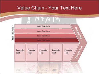 0000075365 PowerPoint Templates - Slide 27