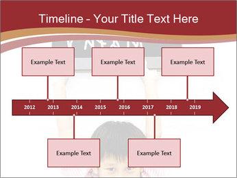 0000075365 PowerPoint Templates - Slide 28