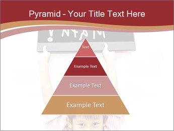 0000075365 PowerPoint Templates - Slide 30
