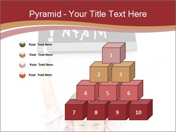 0000075365 PowerPoint Templates - Slide 31