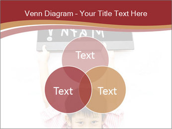 0000075365 PowerPoint Templates - Slide 33