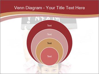 0000075365 PowerPoint Templates - Slide 34