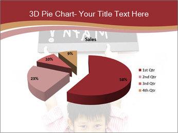 0000075365 PowerPoint Templates - Slide 35