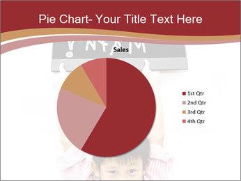 0000075365 PowerPoint Templates - Slide 36
