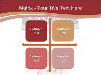 0000075365 PowerPoint Templates - Slide 37