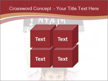 0000075365 PowerPoint Templates - Slide 39