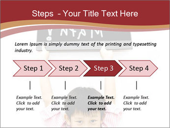 0000075365 PowerPoint Templates - Slide 4