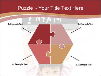 0000075365 PowerPoint Templates - Slide 40