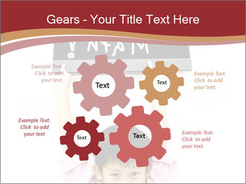 0000075365 PowerPoint Templates - Slide 47