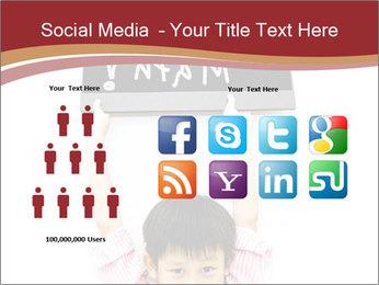 0000075365 PowerPoint Templates - Slide 5