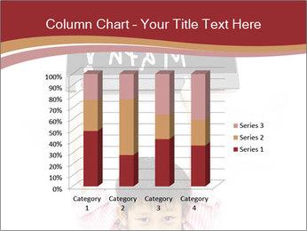 0000075365 PowerPoint Templates - Slide 50