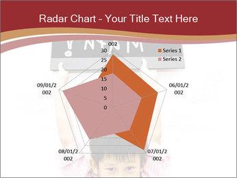 0000075365 PowerPoint Templates - Slide 51