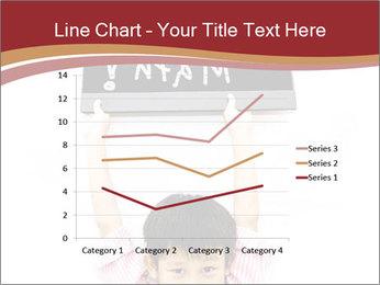 0000075365 PowerPoint Templates - Slide 54