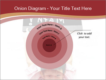 0000075365 PowerPoint Templates - Slide 61