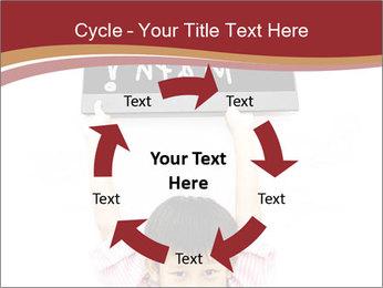 0000075365 PowerPoint Templates - Slide 62